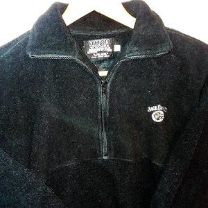 Jack Daniel's Old No.7 Polartec Fleece by Hilton L